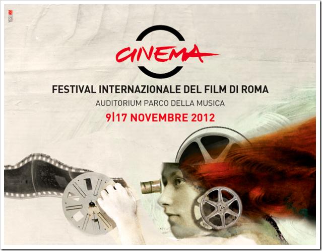 festival-di-roma-2012-banner