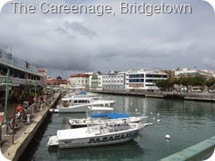 014 Careenage, Bridgetown