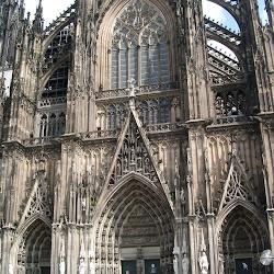 451 Catedral de Colonia.jpg