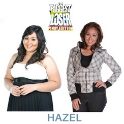 Biggest-Loser-HAZEL-before-After