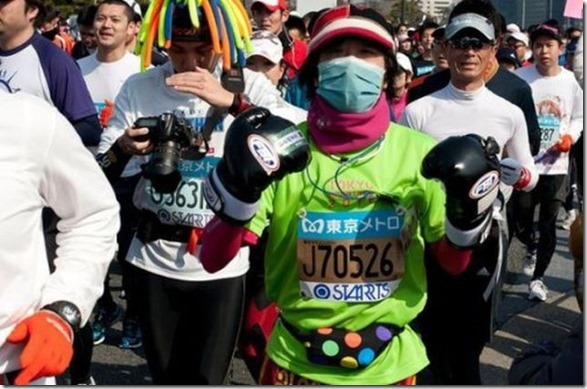 tokyo-marathon-costumes-8