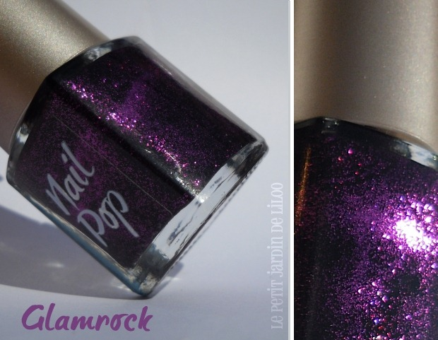 011-look-beauty-nail-polish-review-swatch-glamrock