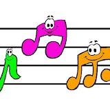 dibujos-musica-p.jpg