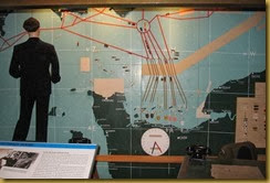 218 DDay Map Room