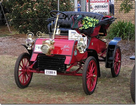 1904_Ford_A_Model