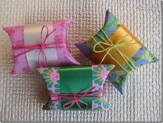 cajitas-para-souvenirs-con-tubos-de-carton-5