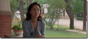 lone-star-1996-elizabeth-pena-pic-2