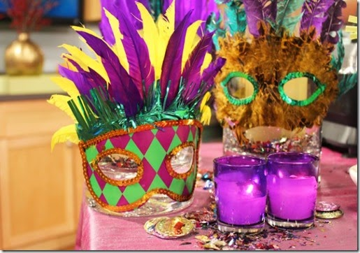 decoração-de-carnaval4