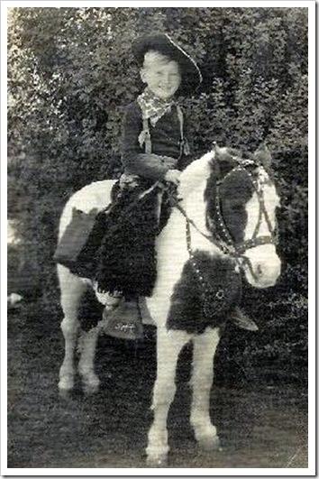 50th- Dad 1940A