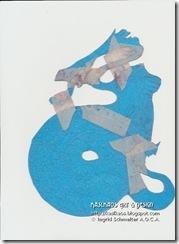 dragon-foam-plate-back