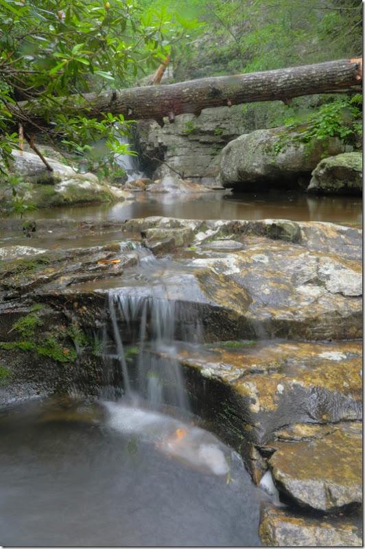 Benton falls--8