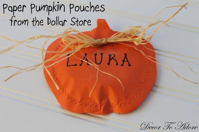 pumpkin 036