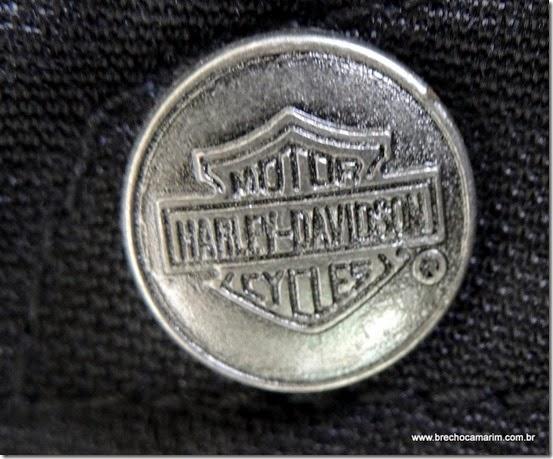 Harley-Davidson-007
