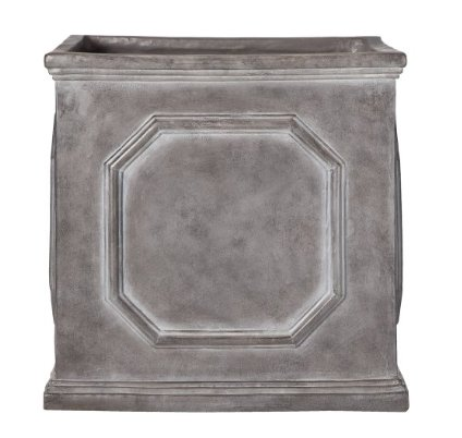 The definition of affordable elegance. This great planter is available at Target! (target.com)