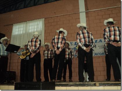 Show de Violeiros de Itapuí, 10.06 (21)