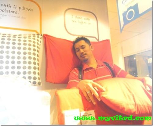 bedroom strory 1