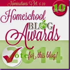 voteforblog250x250nominations_zpsb0f43dd5