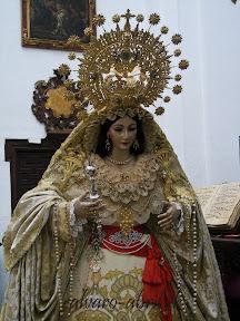 desamparados-priego-de-córdoba-domingos-de-mayo-alvaro-abril-2012-(8).jpg