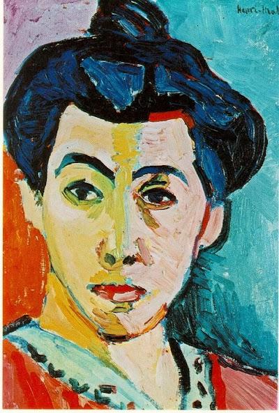 Matisse, Henri (13).jpg