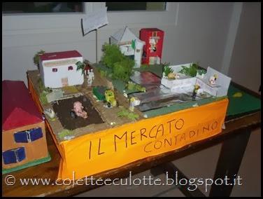 Festa di San Martino 2013 a Villa Terracini - 10 novembre (11)