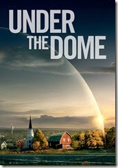 Under-the-Dome-poster