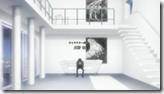 Psycho-Pass 2 - 01.mkv_snapshot_04.40_[2014.10.10_02.16.02]