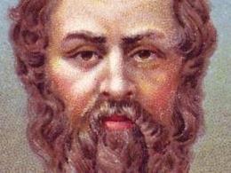 Bài 4: SOCRATES (469-399)