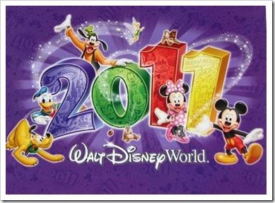 2011-calendar1