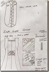 design something else 2