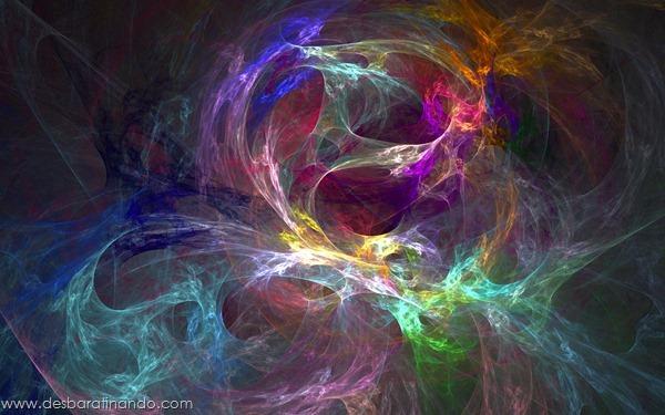wallpapers-fractal-desbaratinando (64)