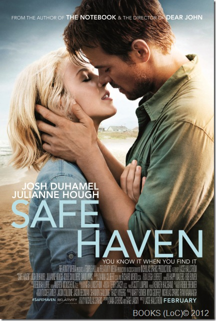 safe-haven-exclusive-poster[1]