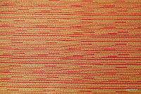 Luksusowa tkanina trudnopalna. Na zasłony, poduszki, narzuty, dekoracje. Trudnopalna. Czerwona.