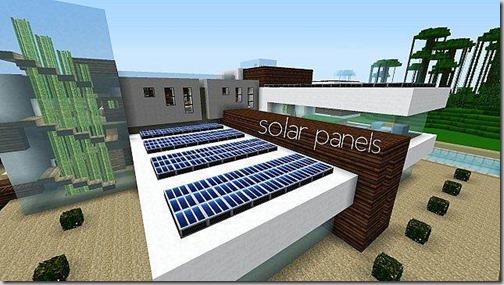 Solar-Panels-Pamplemousse–Modern-Design-Texture-pack42