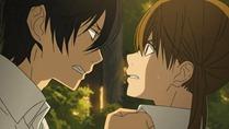 [HorribleSubs]_Tonari_no_Kaibutsu-kun_-_05_[720p].mkv_snapshot_16.49_[2012.10.31_00.01.03]