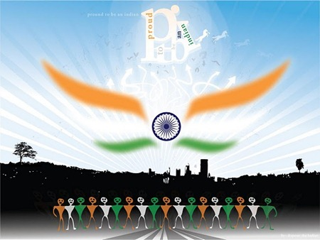 15th August Independence day6
