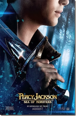 Percy_Jackson_Sea_of_Monsters_2_