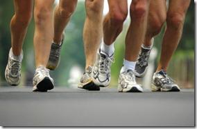 running_legs1