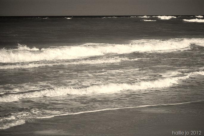Beach71