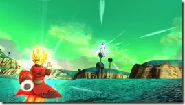 Dragon Ball Z Battle of Z (4)