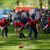 2012-05-05 okrsek holasovice 018.jpg