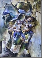 Jozsef Tutto-Portrait-01