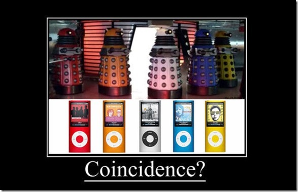 coincidence-omg-funny-13