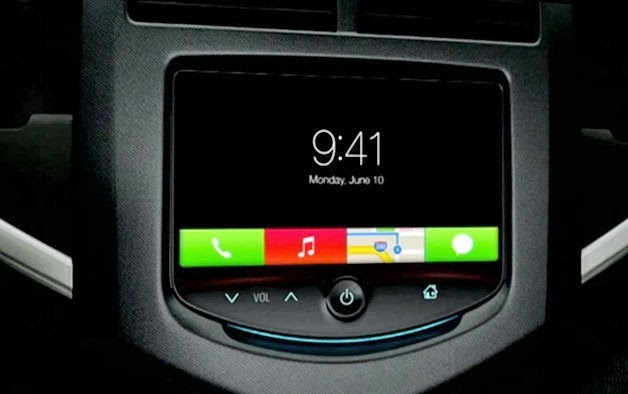 ios-in-the-car-1371061338
