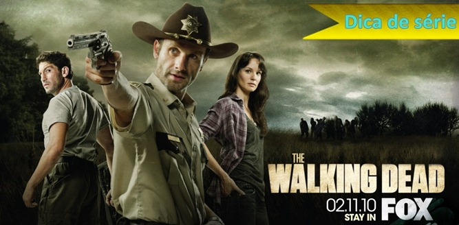 TheWalkingDead_Internacional_Poster03
