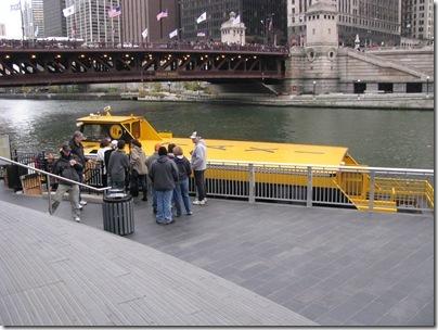 chicago2011 027