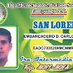 EMBARCADERO DOMINGUEZ CARLOS ELOY.JPG