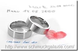 ringe_mit_fingerabdruck_handschrift