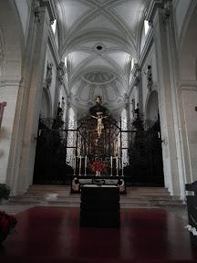 267 - Hof kirche.JPG