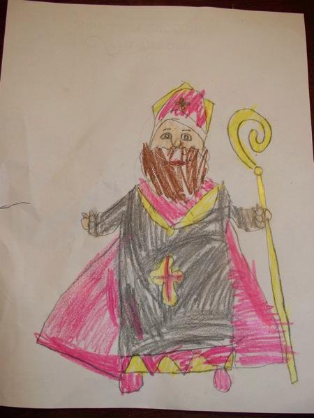 Alex St Nicholas 2