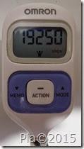 P1050144a